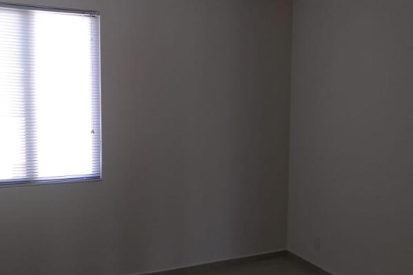 Foto de casa en venta en circuito monarca , tecnológico de monterrey, celaya, guanajuato, 6136881 No. 07