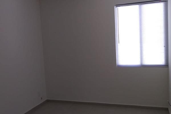 Foto de casa en venta en circuito monarca , tecnológico de monterrey, celaya, guanajuato, 6136881 No. 09