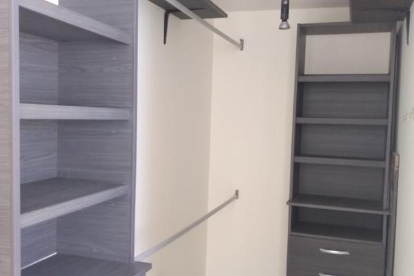 Foto de casa en venta en circuito monarca , tecnológico de monterrey, celaya, guanajuato, 6136881 No. 12