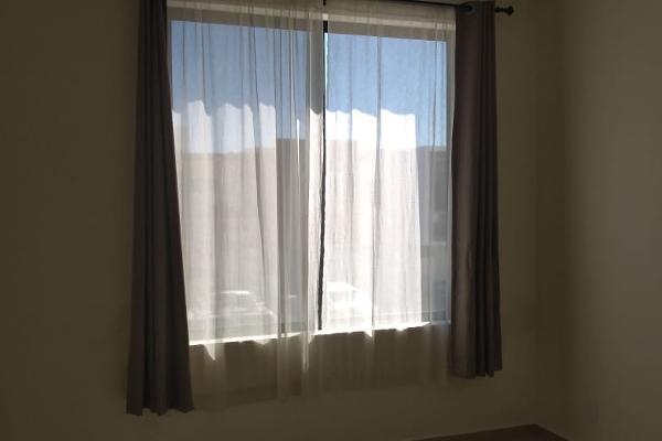 Foto de casa en venta en circuito monarca , tecnológico de monterrey, celaya, guanajuato, 6136881 No. 13