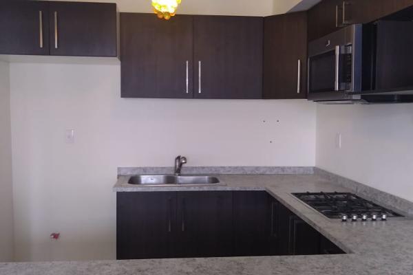 Foto de casa en venta en circuito monarca , tecnológico de monterrey, celaya, guanajuato, 6136881 No. 17