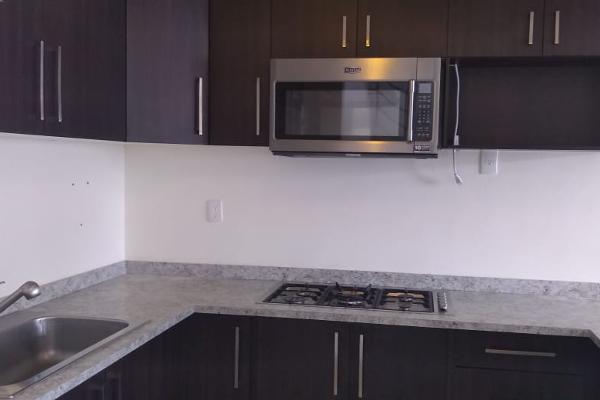 Foto de casa en venta en circuito monarca , tecnológico de monterrey, celaya, guanajuato, 6136881 No. 18