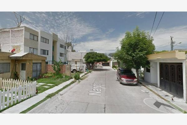 Foto de casa en venta en circuito nardo 0, las carmelitas, irapuato, guanajuato, 8857258 No. 04