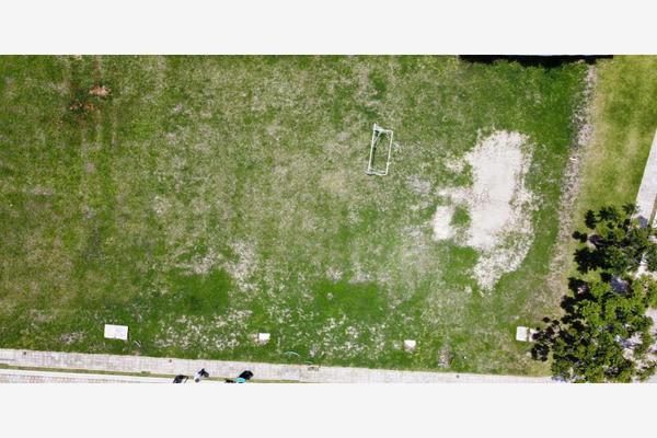 Foto de terreno habitacional en venta en circuito navajoa 50, lomas de angelópolis ii, san andrés cholula, puebla, 0 No. 02