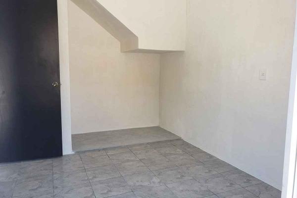 Foto de casa en venta en circuito nido de águilas norte , las águilas, tuxtla gutiérrez, chiapas, 5429313 No. 02