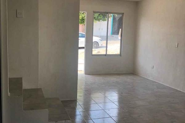 Foto de casa en venta en circuito nido de águilas norte , las águilas, tuxtla gutiérrez, chiapas, 5429313 No. 04
