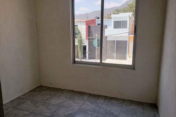 Foto de casa en venta en circuito nido de águilas norte , las águilas, tuxtla gutiérrez, chiapas, 5429313 No. 06