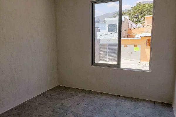 Foto de casa en venta en circuito nido de águilas norte , las águilas, tuxtla gutiérrez, chiapas, 5429313 No. 07