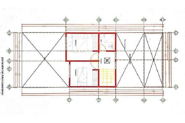 Foto de casa en venta en circuito nido de águilas norte , las águilas, tuxtla gutiérrez, chiapas, 5429313 No. 14