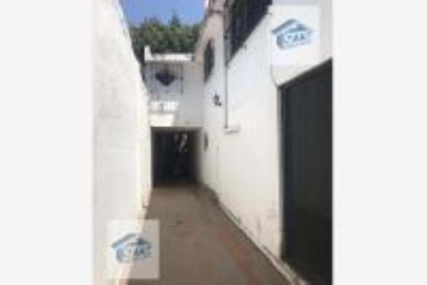 Foto de casa en venta en circuito novelistas 1, ciudad satélite, naucalpan de juárez, méxico, 0 No. 05