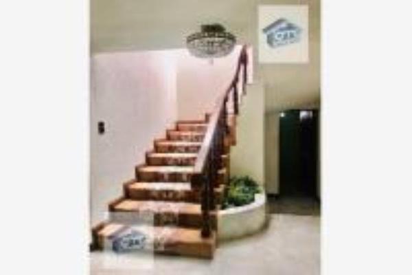 Foto de casa en venta en circuito novelistas 1, ciudad satélite, naucalpan de juárez, méxico, 0 No. 06