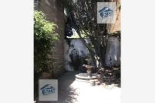 Foto de casa en venta en circuito novelistas 1, ciudad satélite, naucalpan de juárez, méxico, 0 No. 07