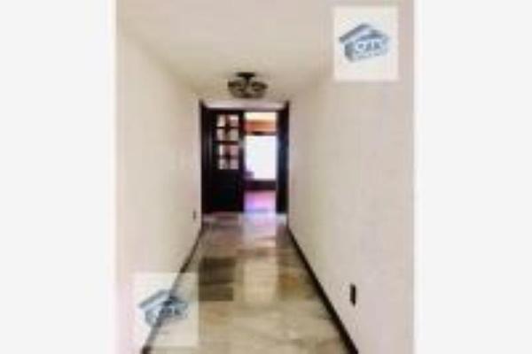 Foto de casa en venta en circuito novelistas 1, ciudad satélite, naucalpan de juárez, méxico, 0 No. 08
