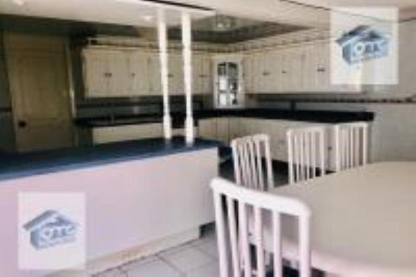 Foto de casa en venta en circuito novelistas 1, ciudad satélite, naucalpan de juárez, méxico, 0 No. 13