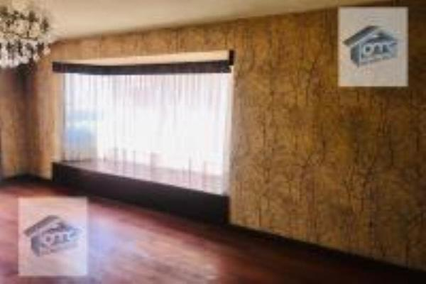 Foto de casa en venta en circuito novelistas 1, ciudad satélite, naucalpan de juárez, méxico, 0 No. 15