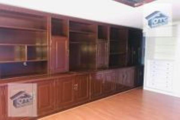 Foto de casa en venta en circuito novelistas 1, ciudad satélite, naucalpan de juárez, méxico, 0 No. 21