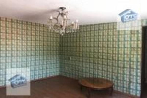 Foto de casa en venta en circuito novelistas 1, ciudad satélite, naucalpan de juárez, méxico, 0 No. 24