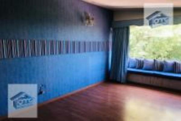 Foto de casa en venta en circuito novelistas 1, ciudad satélite, naucalpan de juárez, méxico, 0 No. 25