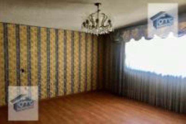 Foto de casa en venta en circuito novelistas 1, ciudad satélite, naucalpan de juárez, méxico, 0 No. 26