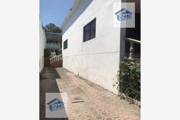 Foto de casa en venta en circuito novelistas 7, ciudad satélite, naucalpan de juárez, méxico, 0 No. 02