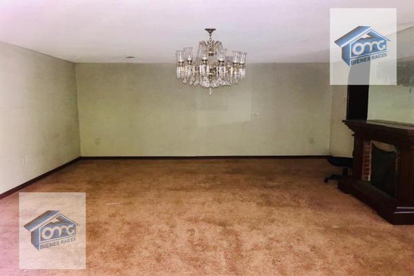 Foto de casa en venta en circuito novelistas 7, ciudad satélite, naucalpan de juárez, méxico, 0 No. 04