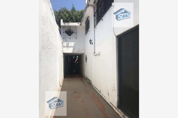 Foto de casa en venta en circuito novelistas 7, ciudad satélite, naucalpan de juárez, méxico, 0 No. 05