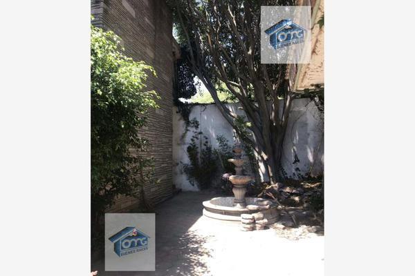 Foto de casa en venta en circuito novelistas 7, ciudad satélite, naucalpan de juárez, méxico, 0 No. 07