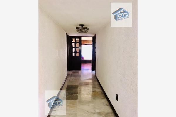 Foto de casa en venta en circuito novelistas 7, ciudad satélite, naucalpan de juárez, méxico, 0 No. 08