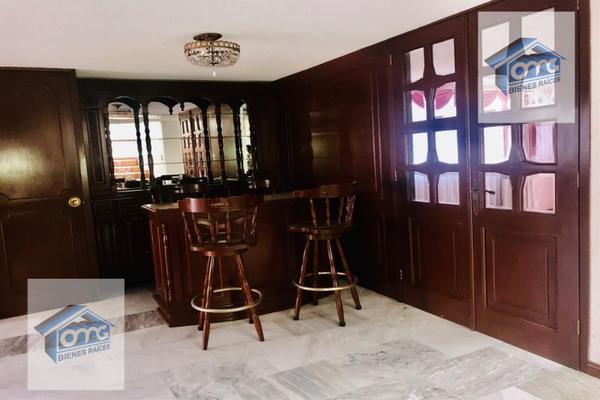 Foto de casa en venta en circuito novelistas 7, ciudad satélite, naucalpan de juárez, méxico, 0 No. 09