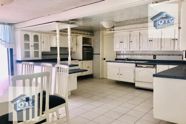 Foto de casa en venta en circuito novelistas 7, ciudad satélite, naucalpan de juárez, méxico, 0 No. 11