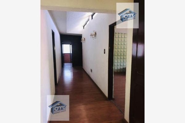 Foto de casa en venta en circuito novelistas 7, ciudad satélite, naucalpan de juárez, méxico, 0 No. 22