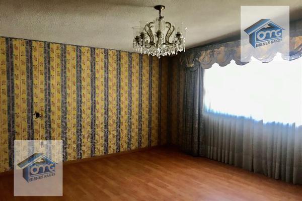 Foto de casa en venta en circuito novelistas 7, ciudad satélite, naucalpan de juárez, méxico, 0 No. 26