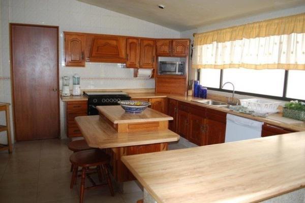 Foto de casa en renta en circuito novelistas , ciudad satélite, naucalpan de juárez, méxico, 5939322 No. 06