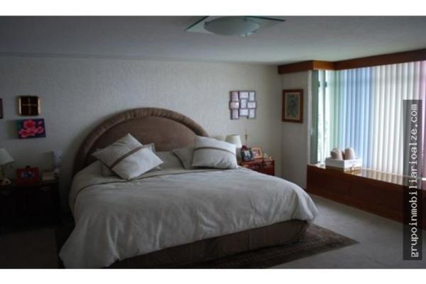 Foto de casa en renta en circuito novelistas , ciudad satélite, naucalpan de juárez, méxico, 5939322 No. 08