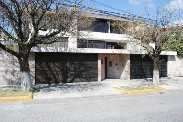 Foto de casa en renta en circuito novelistas , ciudad satélite, naucalpan de juárez, méxico, 5939322 No. 11