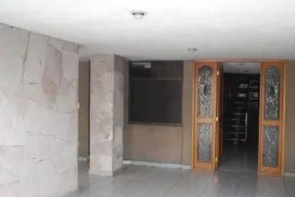 Foto de casa en renta en circuito novelistas , ciudad satélite, naucalpan de juárez, méxico, 5939322 No. 14