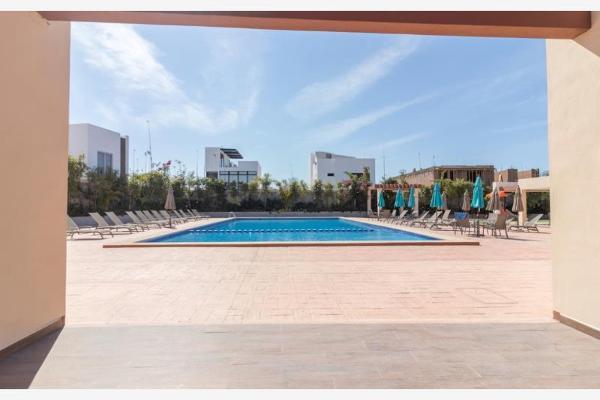 Foto de terreno habitacional en venta en circuito atlántico 1978, mediterráneo club residencial, mazatlán, sinaloa, 10097757 No. 03