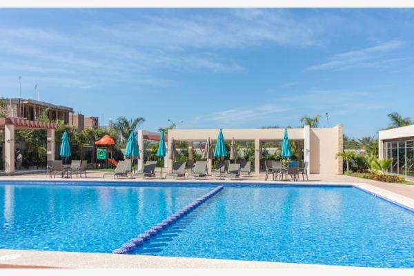 Foto de terreno habitacional en venta en circuito atlántico 1978, mediterráneo club residencial, mazatlán, sinaloa, 10097757 No. 04