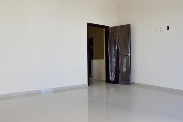 Foto de casa en venta en circuito pacifico , cerritos al mar, mazatlán, sinaloa, 5428467 No. 02
