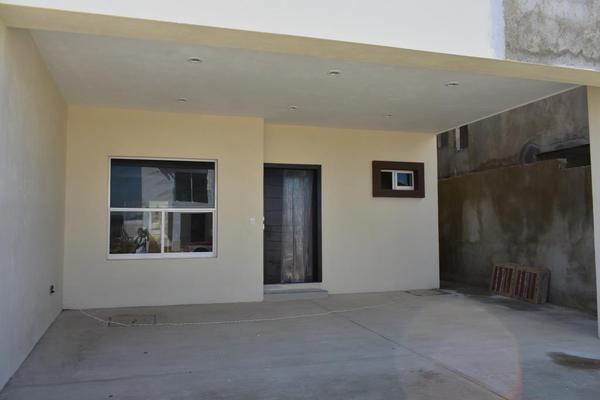 Foto de casa en venta en circuito pacifico , cerritos al mar, mazatlán, sinaloa, 5428467 No. 08