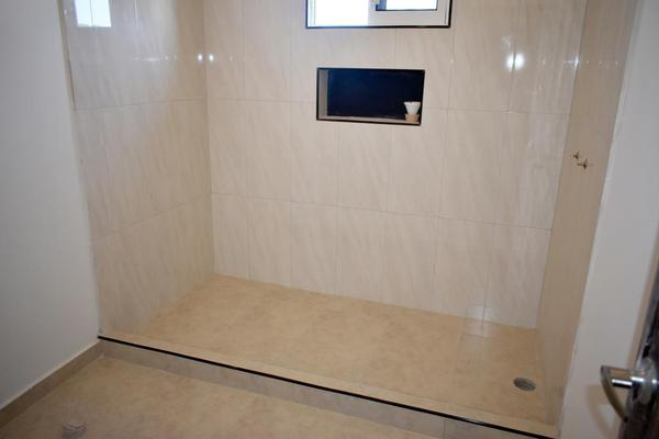 Foto de casa en venta en circuito pacifico , cerritos al mar, mazatlán, sinaloa, 5428467 No. 10