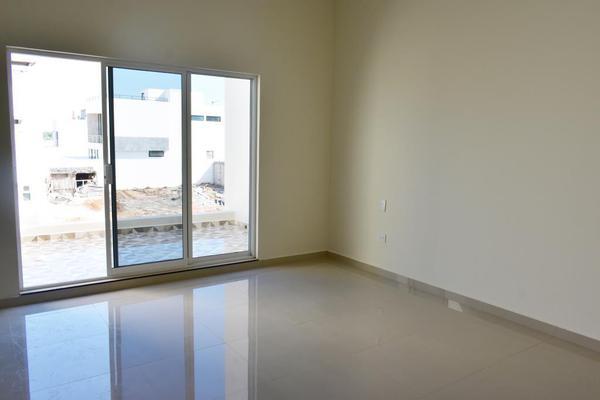 Foto de casa en venta en circuito pacifico , cerritos al mar, mazatlán, sinaloa, 5428467 No. 14