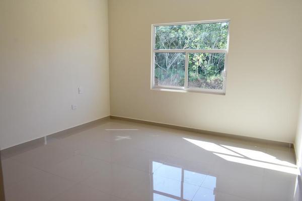 Foto de casa en venta en circuito pacifico , cerritos al mar, mazatlán, sinaloa, 5428467 No. 17