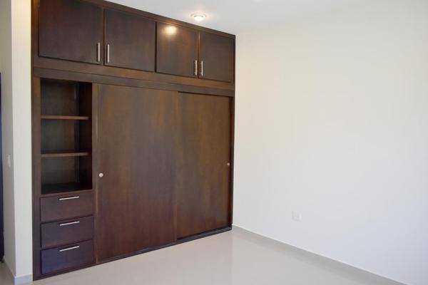 Foto de casa en venta en circuito pacifico , cerritos al mar, mazatlán, sinaloa, 5428467 No. 18