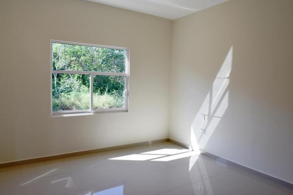 Foto de casa en venta en circuito pacifico , cerritos al mar, mazatlán, sinaloa, 5428467 No. 19
