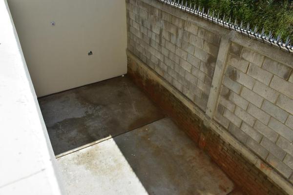 Foto de casa en venta en circuito pacifico , cerritos al mar, mazatlán, sinaloa, 5428467 No. 22