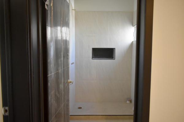 Foto de casa en venta en circuito pacifico , cerritos al mar, mazatlán, sinaloa, 5428467 No. 23