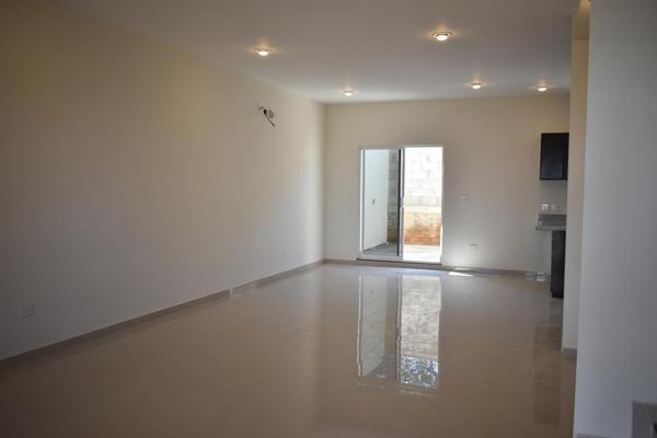 Foto de casa en venta en circuito pacifico , cerritos al mar, mazatlán, sinaloa, 5428467 No. 28