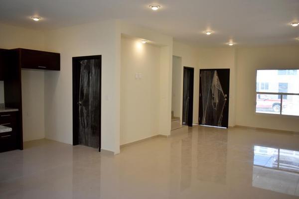 Foto de casa en venta en circuito pacifico , cerritos al mar, mazatlán, sinaloa, 5428467 No. 30