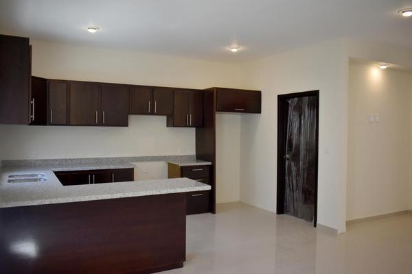 Foto de casa en venta en circuito pacifico , cerritos al mar, mazatlán, sinaloa, 5428467 No. 31